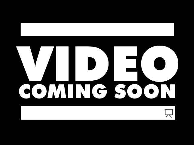 video-coming-soon p1